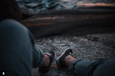 Hiking Boots, Photography, Shoes, Instagram, Walking Boots, Fotografie, Photograph, Shoes Outlet, Photo Shoot