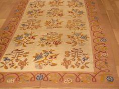 Origin: Balkans Circa: 1900 Size: x metres 2 x 9 feet Kilims, Carpets, Textiles, The Originals, Rugs, Antiques, Home Decor, Homemade Home Decor, Antiquities