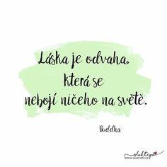 Milovat bez podmínek. Dávat bez důvodů. Starat se bez očekávání. To je láska. ❤️☕ #sloktepo #motivacni #hrnky #miluju #kafe #citaty #zivot #mojevolba #darek #domov #rodina #stesti #laska #czechgirl #czechboy #czech #praha Lovers Quotes, True Words, Love Life, Motto, Just Love, Motivation, Funny, Quotes, Photograph Album