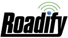 Roadify Confused, Novels, Logos, Wall, Logo, Walls, Fiction, Romance Novels