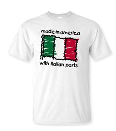 Italy Flag//Italian mini boxing gloves for your car mirror-Get the best Hurry!