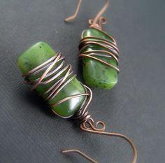 copper, jade $18