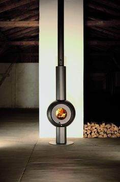 kleine zimmerrenovierung dekor gros kucheninsel, 38 besten firetube bilder auf pinterest | fireplace heater, wood, Innenarchitektur