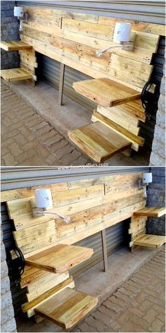 DIY Pallet Headboard Plans DIY Pallet Headboard Plans Related posts: Diy Headboard Plans Tutorials Ideas Diy Headboard Plans Ana White 59 Ideas Exciting New Look Your Bedroom With DIY Rustic Wood Headboard Plans 48 Ideas Diy Headboard Plans Ana White Free Wooden Pallets, Wood Pallets, Pallet Wood, Rustic Wood Headboard, Wood Pallet Furniture, Design Furniture, Furniture Ideas, Porch Furniture, Repurposed Furniture