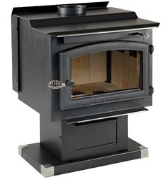 All that snow shoveling this morning made me think of a nice and rugged wood burning stove. Since I refuse to buy a snow blower Read Ventless Natural Gas Fireplace, Vented Gas Fireplace, Fireplace Damper, Zero Clearance Fireplace, Wood Burning Fireplace Inserts, Fireplace Stores, New Stove, Cooking Stove, Buy Wood