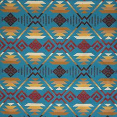 Fancy Tiger Crafts: Pendleton Wool Fabrics now at Fancy Tiger Crafts!