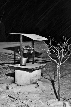 Visit the post for more.#snow #blackandwhite #AngelaRuzinska #photography #latvia