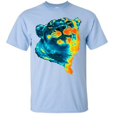 Hoping you will love this new Hot Niki Lion Ult... Check it out! http://catrescue.myshopify.com/products/ultra-cotton-t-shirt?utm_campaign=social_autopilot&utm_source=pin&utm_medium=pin