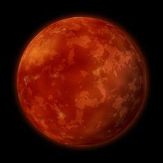 marss.jpg (600×600)