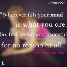 Yoga Sutra Ishtayoga Unboundpotential QuotesNamaste