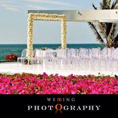 Weddingphotographyvallarta#andresbarriaphotograpy#vallartaphotographer#vallartaweddings#nahui#awardwinningphothographer#mexicomagico#lovepv#visitpuertovallarta#weddingsvallarta#johannaoteroevents#topweddingphotographypv#andresbarriaphotography#mexicoweddings#fabulousweddings#puntamitaweddings#andresbarriaphotography#