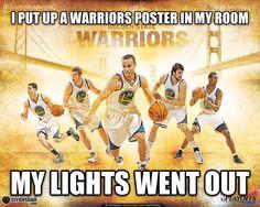 The GS Warriors: winners of 8 straight!  - NBA Memes - http://weheartnyknicks.com/nba-funny-meme/the-gs-warriors-winners-of-8-straight-nba-memes