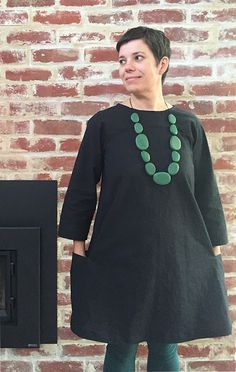 Image result for carson dress pattern