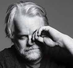 Aaron Sorkin: Philip Seymour Hoffman's Death Saved 10 Lives. The creator of 'The West Wing' and the renowned actor shared a struggle with drug addiction. Sorkin remembers a performer who dominated the real estate upon which his characters walked Toy Story, Charlie Wilson's War, Philip Seymour Hoffman, John Rambo, Dying Of The Light, Hollywood Men, Classic Hollywood, Streaming Hd, Life Guide
