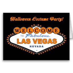 Vegasdusoleil: Gifts: Halloween: Zazzle.com Store