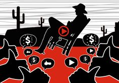 6 Reasons Why Top-Notch Video Is Critical to a Successful Crowdfunding Campaign.
