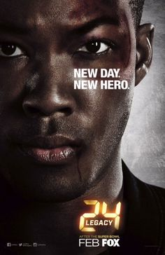 Corey Hawkins in Legacy - Dope! A new era begins! - Corey Hawkins in. - Corey Hawkins in Legacy – Dope! A new era begins! – Corey Hawkins in Legacy - Legacy Tv Series, Tv Series 2016, Best Tv Shows, New Shows, Movies And Tv Shows, Series Movies, Corey Hawkins, Addicted Series, Por Tv