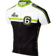 Twin Six Ace Jersey