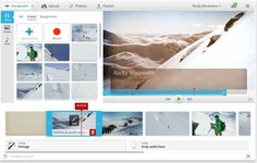 How to Create Videos in Google Drive