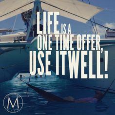 Enjoy it! # ➖➖➖➖➖➖➖➖➖➖➖#money #millionaires #paris #usa #london #boss #bluesea #bestquotes #executive #goodlife #iphoeonly #iphonesia #yachtlife #yachting #summer