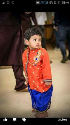 Kid dress boy costumes, baby costumes for boys, first birthday dresses, boys wear Baby Costumes For Boys, Boy Costumes, Baby Boy Fashion, Kids Fashion, Marriage Suits, Kids Kurta, Kids Ethnic Wear, First Birthday Dresses, Baby Boy Dress