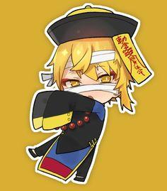 Chibi, Disney Characters, Fictional Characters, Kawaii, Fan Art, Manga, Singers, Artist, Anime