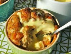 Η πιο νόστιμη συνταγή για πουτίγκα με το τσουρέκι που σου περίσσεψε!