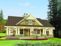 [ House Plans Porches Story Craftsman Style House Plans Bungalow Style House Plans Plan ] - Best Free Home Design Idea & Inspiration Bungalow Style House, Bungalow House Plans, Craftsman Style House Plans, Dream House Plans, House Floor Plans, Craftsman Kitchen, Craftsman Interior, Craftsman Homes, Craftsman Ranch