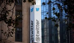 With CEO Shakeup, Twitter is Under Pressure To Please Advertisers | THE SIP☕️