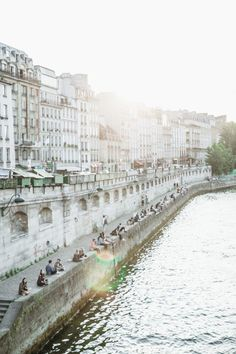The Ultimate Paris,