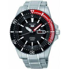 FREE SHIPPING #amazing #beautiful #accessories #timeless #time #Seiko #watches #lifestyle #design #fashion #mensfashion #womensfashion Buy now  https://feeldiamonds.com/swiss-luxury-watches-for-men-women/seiko-watches-offers-online/seiko-srp557k1-watch