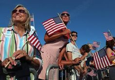 Independence Day will be soon upon Ohio, and the nation, and the majority of Americans will be celebrating the many freedoms, and tremendous sacrifices our forefathers made to secure those cherished liberties. Yet in less than three and a half years President Obama has not only ransacked those freedoms with his deft Saul Alinsky socialist-minded approach to American democracy, but the president has use all the precision of a switchblade to cut into the very sinew of the American…