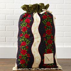 3rd Quarter 2020 One Million Pillowcase Featured Fabrics
