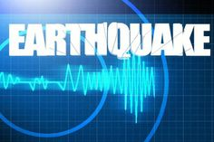 MASSIVE EARTHQUAKE EXPECTED EXPERTS WARNED