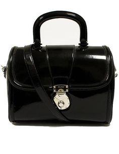 84e74565ee883d Miu Miu Satchet - Fashion House Amman Designer Handbags For Less, Amman,  Miu Miu