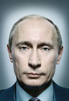 Putin sp/so 8w9 6w5 3w4