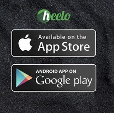 Homepage - Heelo™ - Discover new ways to save when dining out. Advertising Industry, Mobile Advertising, Mobile Marketing, Marketing Tools, App Home, Restaurant Coupons, Digital Coupons, Unique Restaurants, Customer Engagement