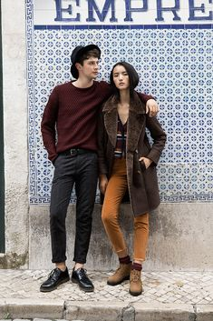 Pull-Bear-Fall-Winter-2015-Campaign-002
