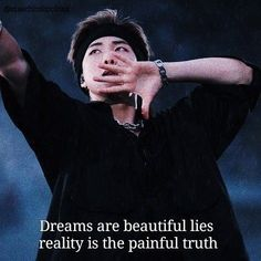 Love Life Quotes, Truth Quotes, Mood Quotes, Caption Lyrics, Caption Quotes, Bts Lyrics Quotes, Bts Qoutes, Korean Quotes, Sunset Quotes