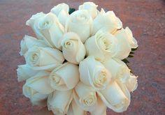 Die 41 Besten Bilder Von Brautstrauss Wedding Bouquets Bridal