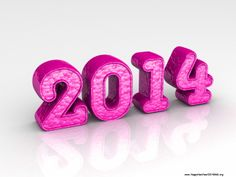 Happy New Year 2014 Wallpapers_2