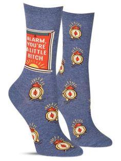 Assorted Colors Girls 12 Pair Pack Seal Design Socks