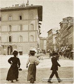 P.zza dell'Unità Italiana,mi fa sorridere ma qualcuno ancora ci crede?io qualche volta si qualche volta no!, Foto1903
