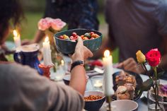 With the best things about autumn already in full swing, we're sharing trending Thanksgiving dishes to make, share and eat this year. Thanksgiving Feast, Get Outside, Summer Fun, Party Planning, Are You Happy, Health And Wellness, Things To Come, Make It Yourself, Dishes