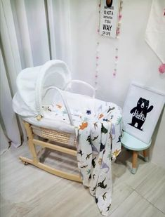 Awe Inspiring 2019167 Baby Cribs Cots Beds Pdpeps Interior Chair Design Pdpepsorg