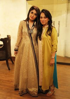 Nida Azwer Visit us at https://www.facebook.com/pages/Zarah/1578754045707532