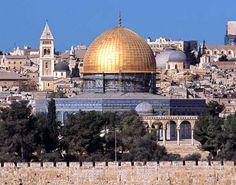 aviabilety http://jamaero.ru/country_to/aviabilety-v-Izrail