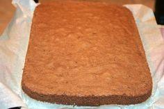 Prajitura Fantastica | MiremircMiremirc Cornbread, Ethnic Recipes, Food, Bakken, Millet Bread, Essen, Meals, Yemek, Corn Bread