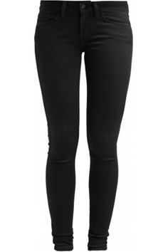 jeans women levis black - Cerca con Google