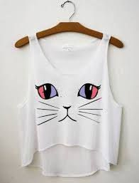 pintura em camisetas passo a passo - Buscar con Google Fashion 2017, Kids Fashion, Fashion Outfits, Fashion Design, T Shirt Painting, Fabric Painting, Paint Shirts, Fabric Markers, Painted Clothes
